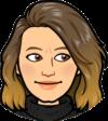 Stephanie Vidonne Emoji