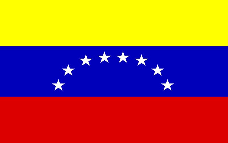 La crise vénézuélienne